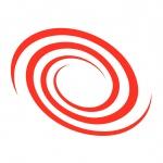 code-rood-logo