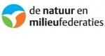 logo-NMFs
