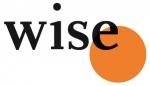 logo-wise-clean