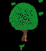logo-growingair